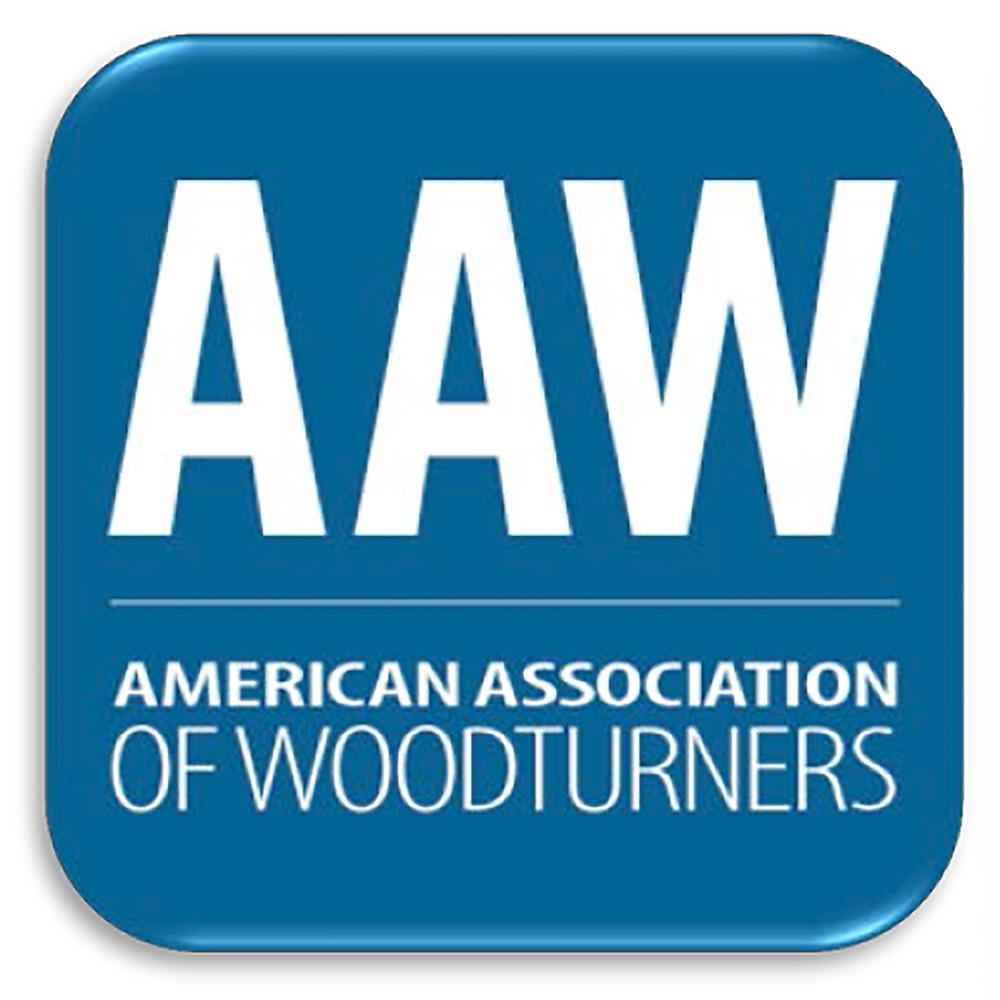 www.woodturner.org