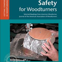 Safety for Woodturners